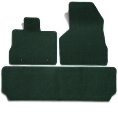 Covercraft 2014 Honda CR-V Floor Mats