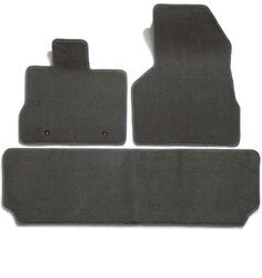 Covercraft 2014 Acura RDX Floor Mats