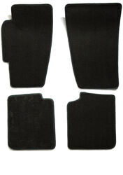Covercraft 2010 Chevrolet Malibu Floor Mats