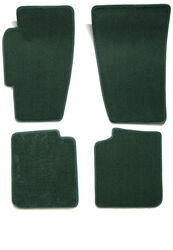 Covercraft 2000 Jeep Cherokee Floor Mats
