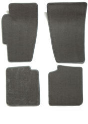 Covercraft 2011 Dodge Avenger Floor Mats