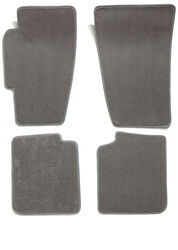 Covercraft 2003 Jeep Liberty Floor Mats