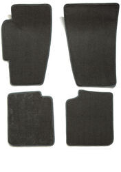 Covercraft 2012 Cadillac SRX Floor Mats