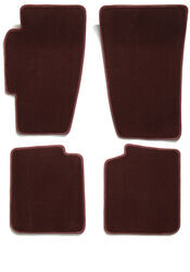 Covercraft 2014 Ford Focus Floor Mats