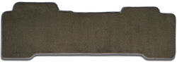 Covercraft 2013 Dodge Journey Floor Mats
