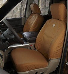 Covercraft 2016 Ford F-150 Seat Covers