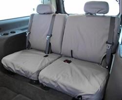 2016 toyota highlander vehicle seat covers. Black Bedroom Furniture Sets. Home Design Ideas
