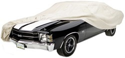 Covercraft 1969 Chevrolet El Camino Custom Covers