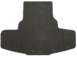 Covercraft 2006 Mercedes-Benz E-Class Floor Mats