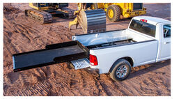 CargoGlide 2016 Ford F-150 Slide Out Cargo Trays
