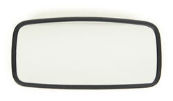 Replacement Mirror Head for CIPA Comp and Comp Euro Boat Mirrors
