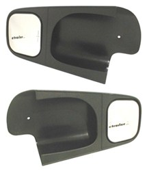 CIPA 2001 Dodge Ram Pickup Custom Towing Mirrors