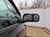 2006 dodge ram pickup custom towing mirrors cipa non-heated cm10700
