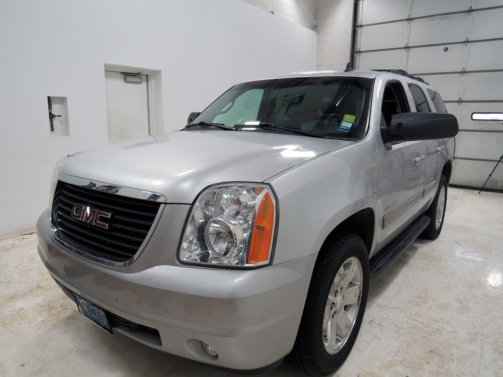 2009 chevrolet tahoe cipa custom towing mirrors slip on driver side and passenger side. Black Bedroom Furniture Sets. Home Design Ideas