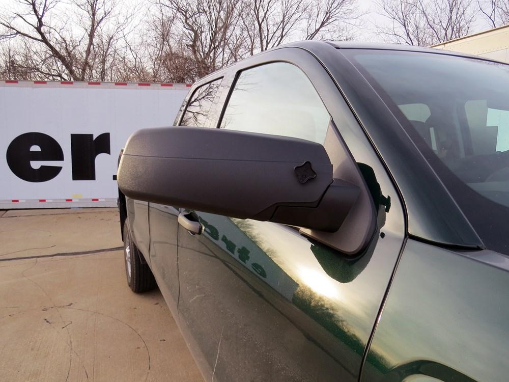 2015 silverado 2500 towing mirrors autos post. Black Bedroom Furniture Sets. Home Design Ideas