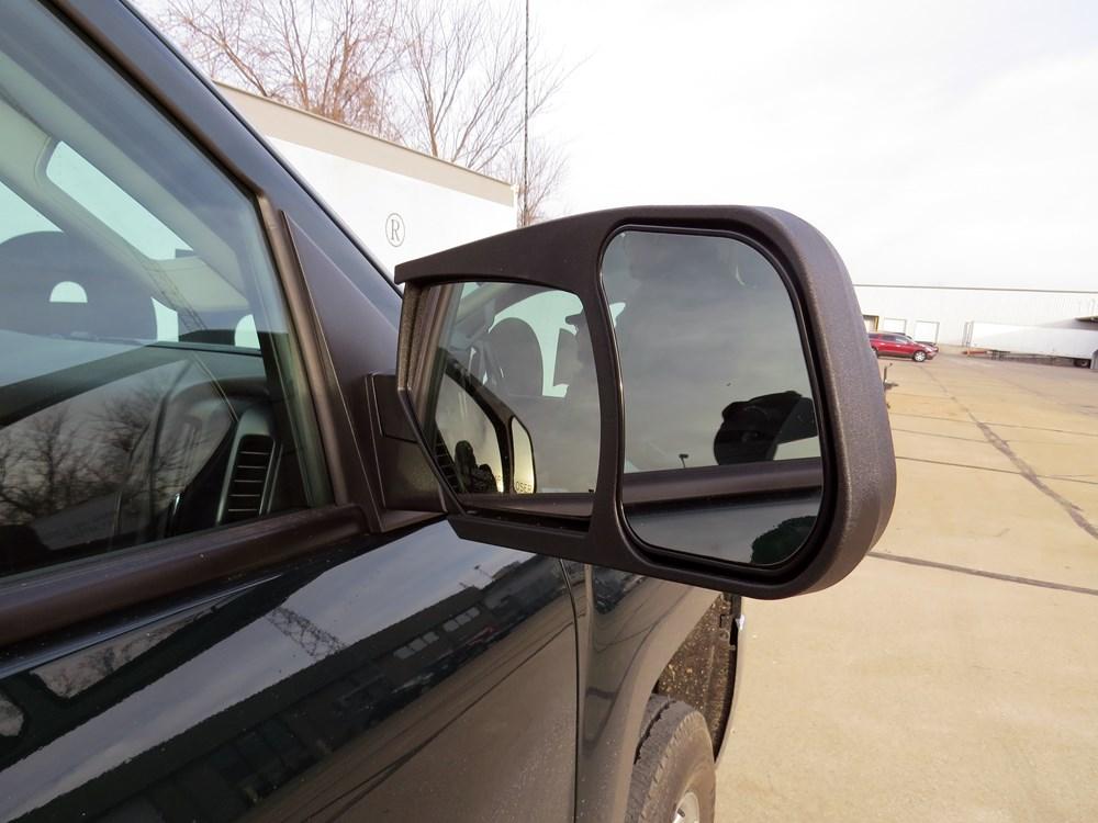 2015 chevrolet silverado 2500 custom towing mirrors cipa. Black Bedroom Furniture Sets. Home Design Ideas