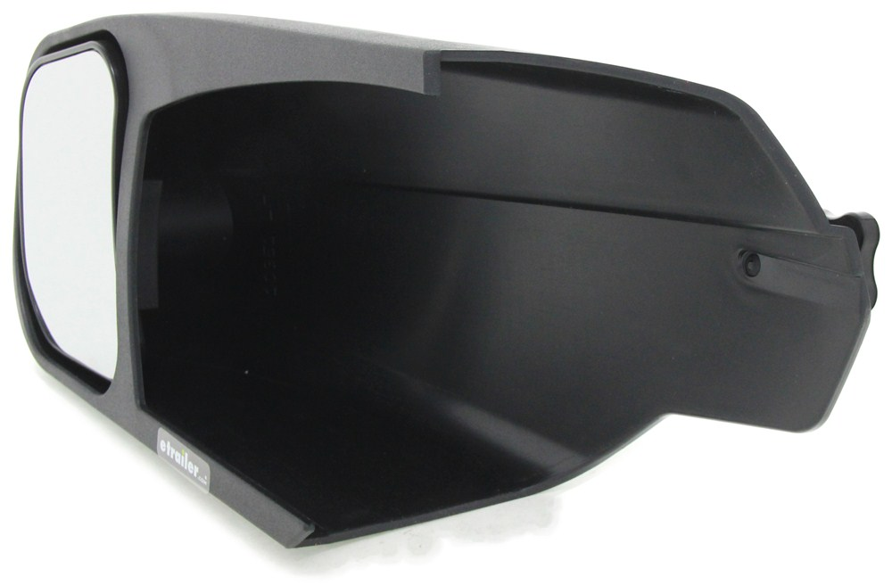 Trailer Mirrors For 2015 Gmc 2500 Autos Post