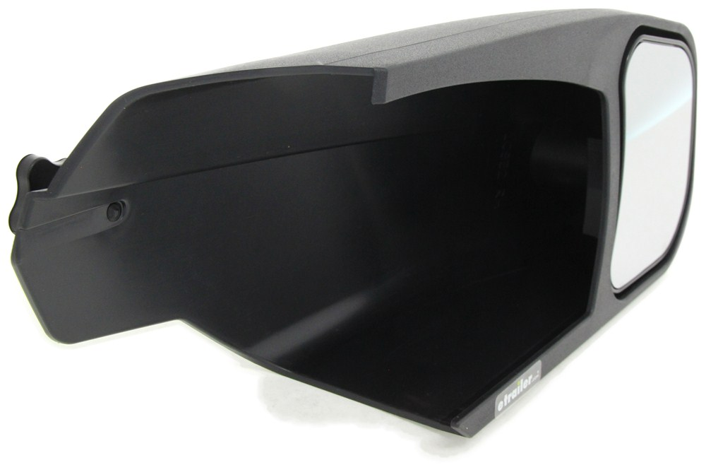 2014 Chevrolet Silverado 1500 Replacement Mirrors Cipa