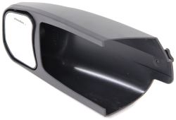 CIPA 2012 Dodge Ram Pickup Custom Towing Mirrors