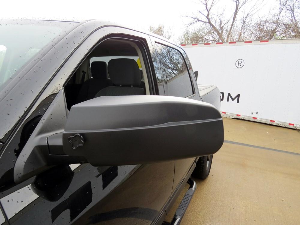 2014 vs 2015 silverado 1500 towing autos post. Black Bedroom Furniture Sets. Home Design Ideas