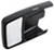 CIPA Custom Towing Mirror