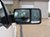 CIPA Custom Towing Mirror for 2013 Ford F-150 4