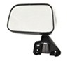 Replacement Mirrors cipa