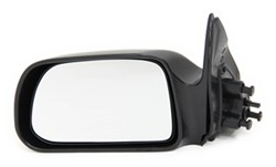CIPA 2003 Toyota Tacoma Replacement Mirrors