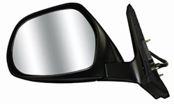 CIPA 2004 Toyota 4Runner Replacement Mirrors