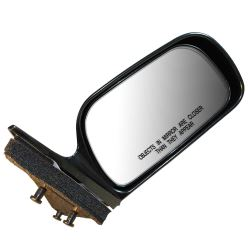 2000 Toyota Camry Replacement Mirrors Etrailer Com