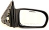 Honda Civic Replacement Mirrors