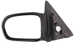 Best 2003 Honda Civic Replacement Mirrors Etrailer Com