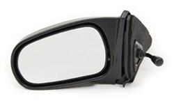 1999 Honda Civic Replacement Mirrors Etrailer Com