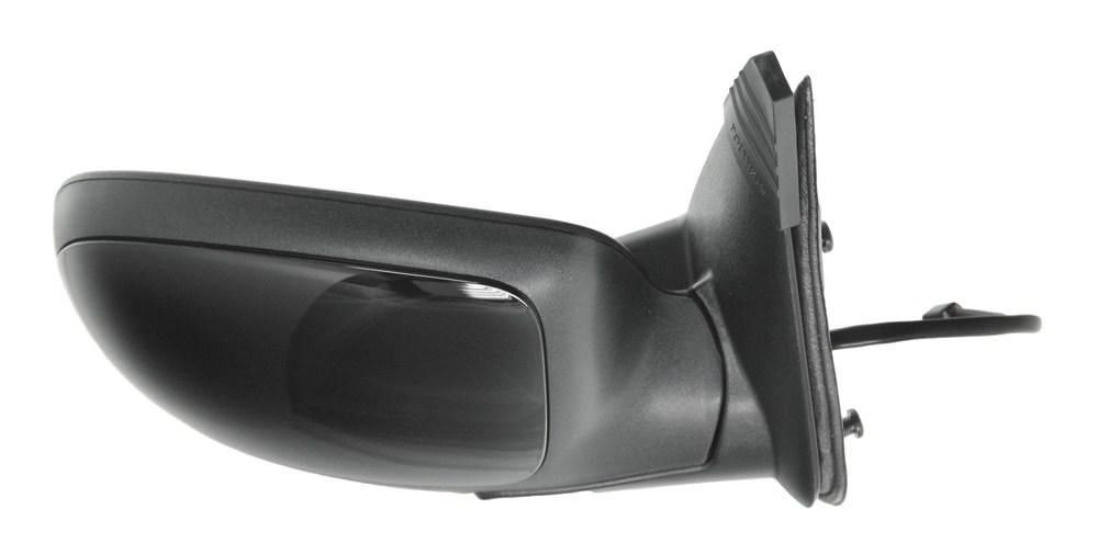 2002 Cadillac Escalade Cipa Replacement Side Mirror