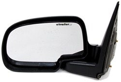 CIPA 2002 Chevrolet Tahoe Replacement Mirrors