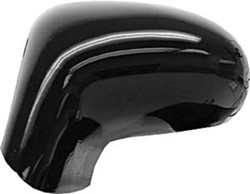 CIPA 1997 Buick LeSabre Replacement Mirrors