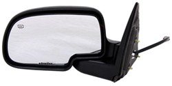 CIPA 2002 GMC Yukon XL Replacement Mirrors