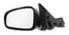 Chevrolet Impala Replacement Mirrors