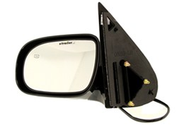 CIPA 2000 Pontiac Montana Replacement Mirrors