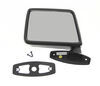Ford Ranger Replacement Mirrors