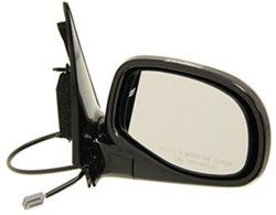 CIPA 2002 Ford Ranger Replacement Mirrors