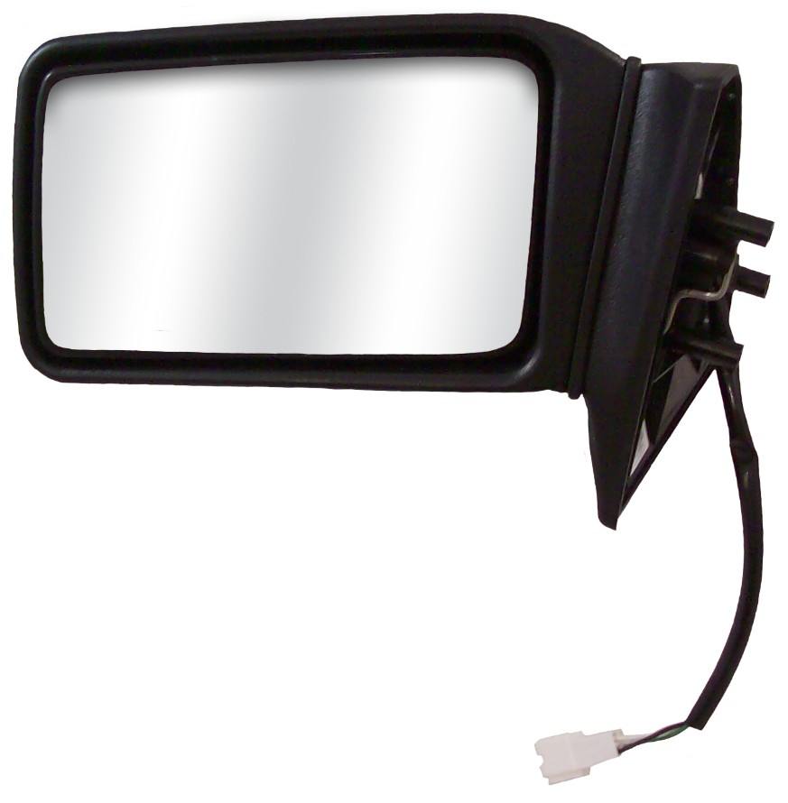 Ford Mirror - Side View - 1A Auto