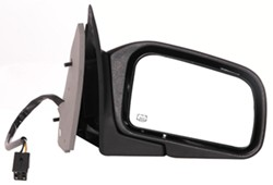 1995 mercury grand marquis replacement mirrors for 1995 mercury grand marquis power window repair