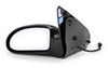 Ford Focus Replacement Mirrors