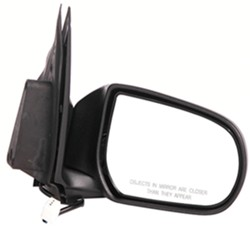 CIPA 2005 Ford Escape Replacement Mirrors