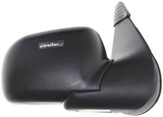 ford explorer cipa replacement side mirror electric. Black Bedroom Furniture Sets. Home Design Ideas