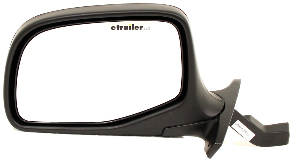 Ford Rear View Mirrors Ford Rear View Mirror.html | Autos