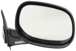 CIPA 1999 Dodge Ram Pickup Replacement Mirrors