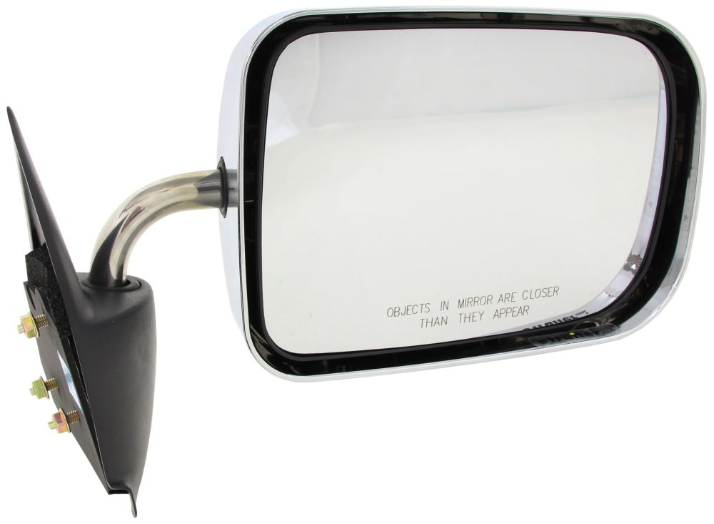 1995 dodge ram pickup replacement mirrors cipa for Mirror replacement