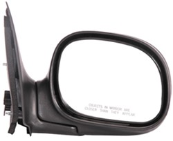 CIPA 2002 Ford F-150 Replacement Mirrors